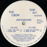 Crew,The-Mistermeaners