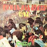 Fania All Stars-Live at the Cheetah