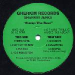 Gherkin Jerks-Stomp The Beat