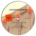 Loosefingers – When Summer Comes