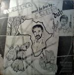 Augustus Pablo – Africa Must Be Free By 1983 Dub