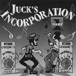 Dub Specialist – Juck's Incorporation Part 1