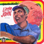 Little John – Ghetto Youth
