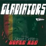 The Gladiators - Bongo Red