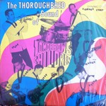 Tomorrows Children - The Thoroughbred Sound Of..