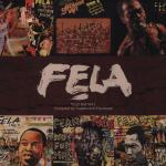 Fela ‎– Vinyl Box Set 1