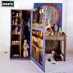 Oasis ‎– Stop The Clocks