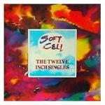 Soft Cell ‎– The Twelve Inch Singles Box Set