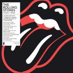 The Rolling Stones – 1964 - 1969