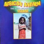 Mikey Dread – African Anthem