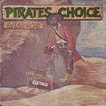 Various ‎– Pirates Choice