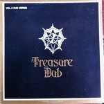 Various - Treasure Dub Vol 2 Series