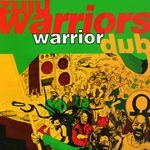 Zulu Warriors ‎– Warrior Dub